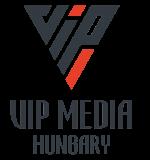 VIP Media Hungary